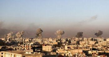 Suriye rejiminin üst düzey yetkilisi hakkında uluslararası tutuklama emri