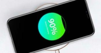Tim Cook'un bile ayırt edemeyeceği iPhone X çakması: Ulefone X!