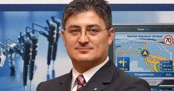 Yerli Otomobil CEO'su Kim Oldu? Mehmet Gürcan Karakaş Kimdir? Kaç yaşında?