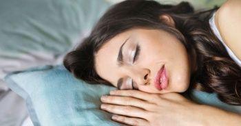 Yetersiz uyku obeziteye neden olabilir