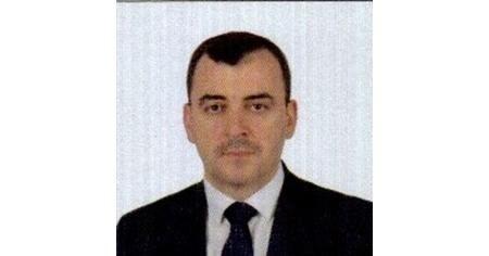 Ahmet Çolakoğlu kimdir?