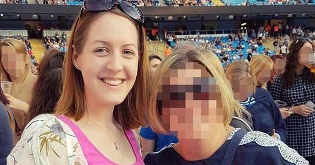 17 bebeği öldürmekle suçlanan hemşire tutuklandı