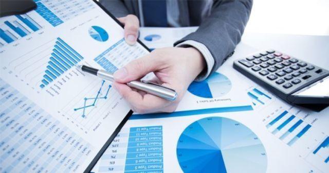 Bankacılık Taban Puanları 2018 | Bankacılık Taban Puanları ve sıralamalar - Eğitim Son dakika haberleri