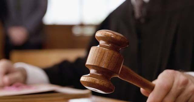 Bursa'daki darbe girişimi davasında karar çıktı
