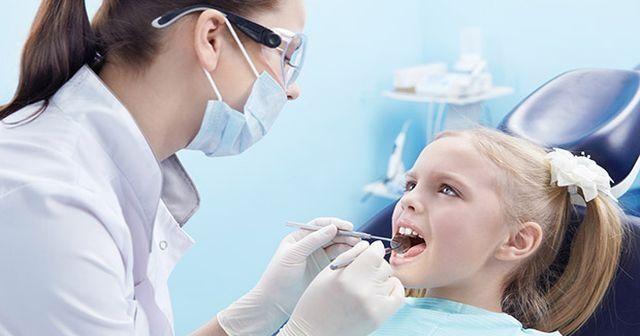 Diş Hekimliği Taban Puanları 2018 | Diş Hekimliği 2018 taban puanları ve Başarı Sıralamaları
