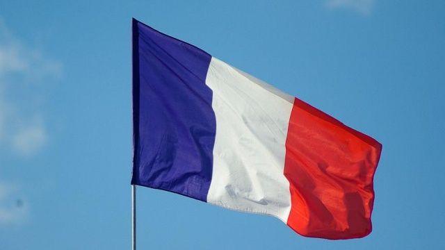 Fransız şirket yaptırımlardan korunmak için İran'dan çekiliyor
