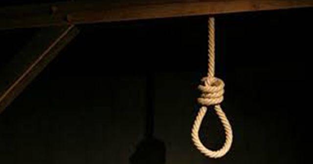 Hindistan'da 4 tecavüzcüye idam cezası