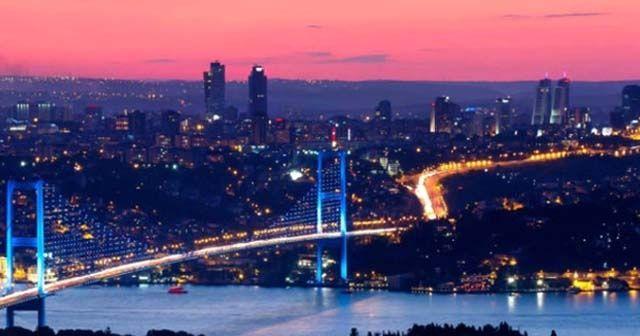 Hintli iş adamı, çalışanlarını bir haftalık İstanbul tatiliyle ödüllendirecek