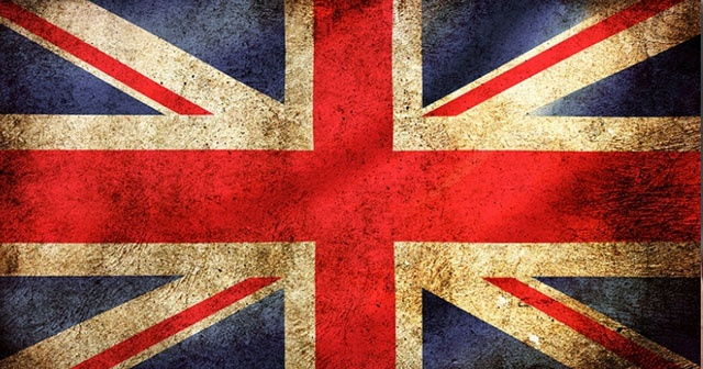 İngiltere'de büyük kaos! İstifalar peş peşe geldi