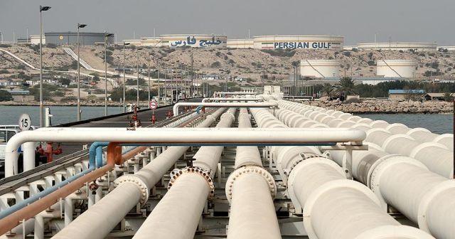 İran'da ekonomik sorunlara çözüm önerileri