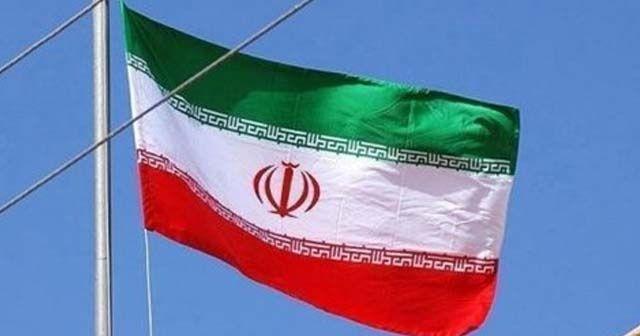 İran'da trafik kazası faciası nedeniyle 3 günlük yas ilan edildi