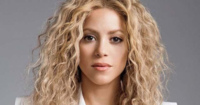 İstanbul'da Shakira trafiği... İş çıkışı bu yollara dikkat!