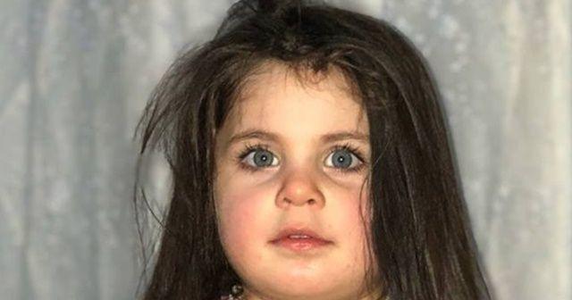 Leyla'nın babası: 'Leyla o katile rahat vermeyecek'