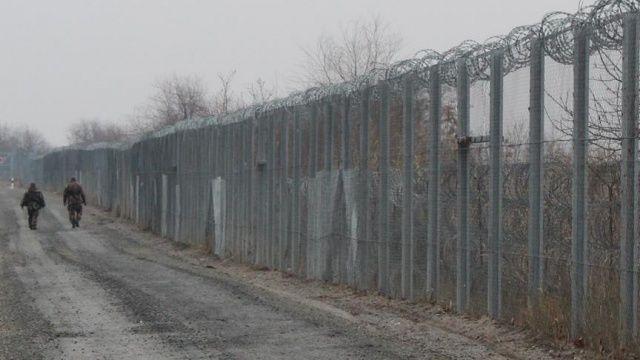 Macaristan sığınmacıları geri kabul etmeyecek