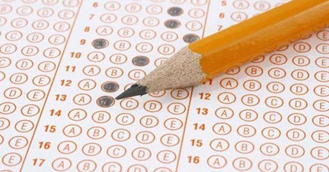 Son Dakika! LGS Sonuçları Açıklandı |MEB LGS lise tercih sonuçları e-Okul sorgulama sayfası