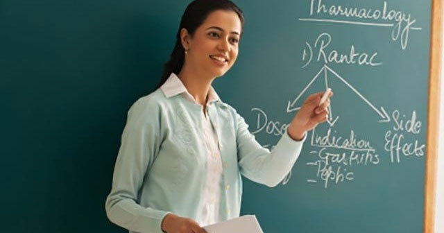 Sözleşmeli öğretmenlik sözlü sınav sonuçları açıklandı | SÖZLÜ SINAV SONUÇLAR İÇİN TIKLAYIN
