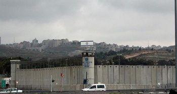 'İsrail hapishanelerinde 291 çocuk tutuklu var'