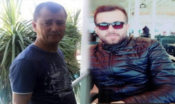 2 kişinin öldüğü kazada alkollü otomobil sürücüsüne 7,5 yıl hapis