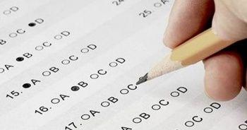 2018 Ehliyet sınavı ne zaman yapılacak, hangi gün? 2018 yılı ehliyet sınavı tarihleri MEB