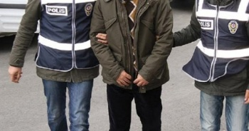 27 yıl hapis cezası bulunan firari yakalandı