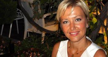 Berna Laçin hakkında 1 yıla kadar hapis istemiyle dava açıldı