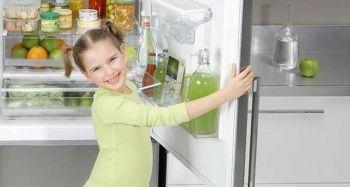 Buzdolabını en verimli nasıl kullanabiliriz?