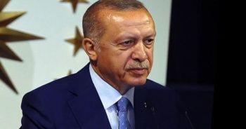 Cumhurbaşkanı Erdoğan Ne Zaman Yemin Edecek? Milletvekilleri yemin etti mi? Kabine Ne Zaman Açıklanacak?