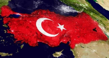 Dünyanın gözünden Türkler!