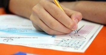 E Okul LGS okul taban puanları öğren | Lise okul boş kontenjan ve taban puanları listesi!