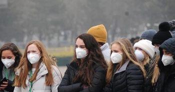 Hava kirliliğiyle diyabet arasında bağlantı tespit edildi
