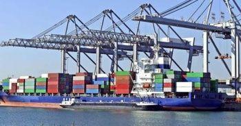 Haziran ayı dış ticaret rakamları açıklandı