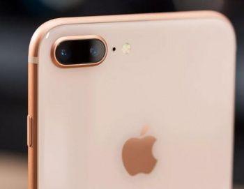 iPhone fiyatlarına şok zam! İşte zam öncesi ve sonrası iPhone fiyatları...