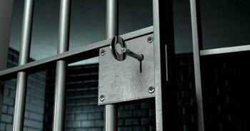 Kamerun'da cezaevi baskınında 163 mahkum firar etti