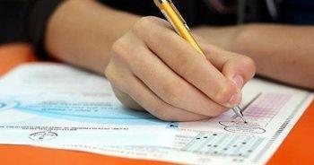 LGS Liseye giriş kontenjan ve yüzdelik dilim oranları | 2018-2019 Lise taban puanlar nasıl?