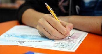 Liselere tercih başlıyor | LGS Tercihleri nasıl yapılacak, işte dikkat edilmesi gerekenler