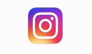 O ülkede Instagram kapatılıyor!