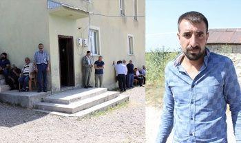 Sosyal medyada Leyla'nın katili olduğu iddia edilen amcası Mehmet Aydemir'den sert tepki!