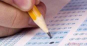 YKS soru ve cevap anahtarı yayınlandı mı? ÖSYM AYT ve YDT sınav soru ve cevapları ÖĞREN