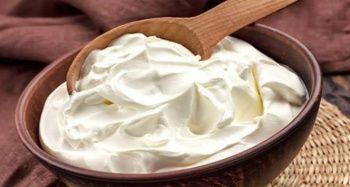 Yoğurdunuzu evde kendiniz mayalamanız için 9 önemli sebebiniz var!