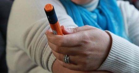 Diyabet özellikle kadınlarda kanser riskini artırabilir