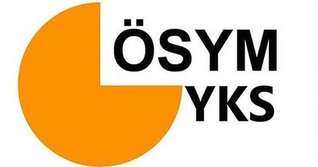 2018 ÖSYM / YKS kontenjan kılavuzu yayımlandı (Üniversite program ve kontenjanları)