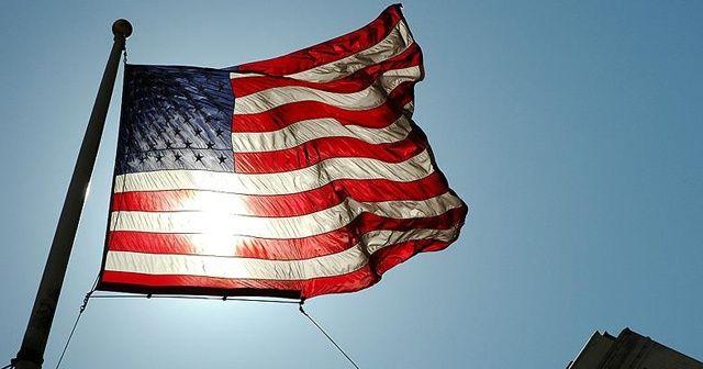 ABD Başkan Yardımcısı Pence: ABD Uzay Kuvvetleri'ni kurmanın zamanı geldi