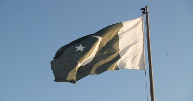 ABD, Pakistan ile askeri eğitim programlarını durduruyor