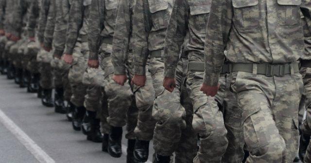 Bedelli askerlik sevk-yoklama ne zaman? 2018 Bedelli askerlikten kimler ilk faydalanacak?