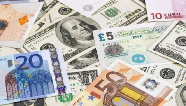 Dolar Ne Kadar? Dolar Euroda Son Durum Ne | 10 Ağustos Son Dakika Döviz Fiyatları