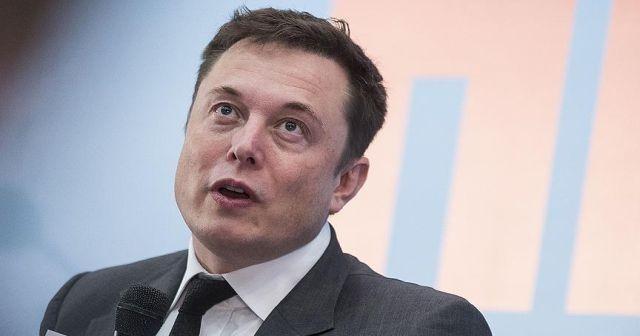 Elon Musk'a 'borsa' davası