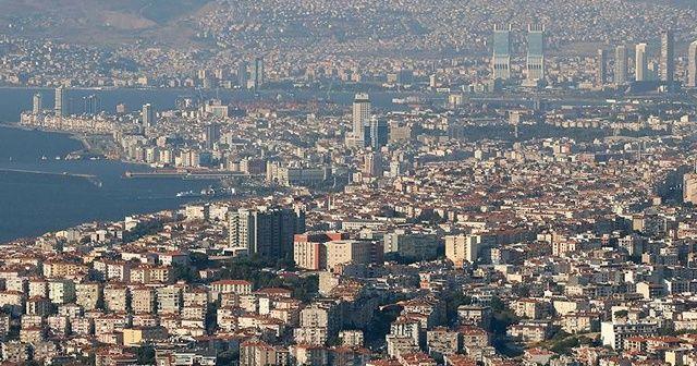 İzmir'e 41 yeni okul yapılacak