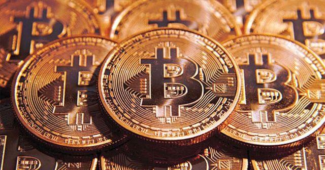Kripto para piyasası 230 milyar doların altında