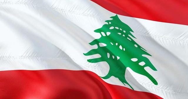 Lübnan'da bakanlıkların dağılımı nedeniyle hükümet kurulamıyor