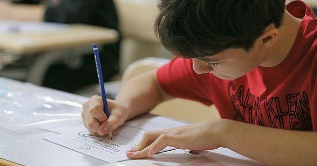 MEB lise 2. nakil sonuçları açıklandı! E Okul lise nakil sonuçları